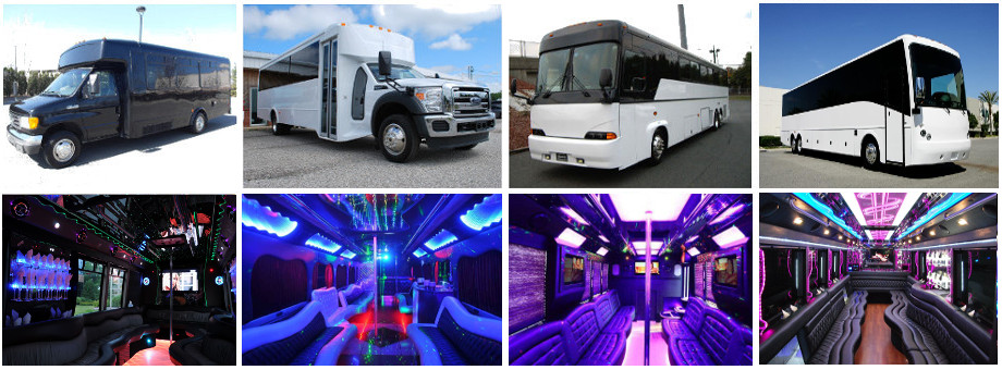 Cheap Party Bus Baltimore Md Affordable Limo Rentals